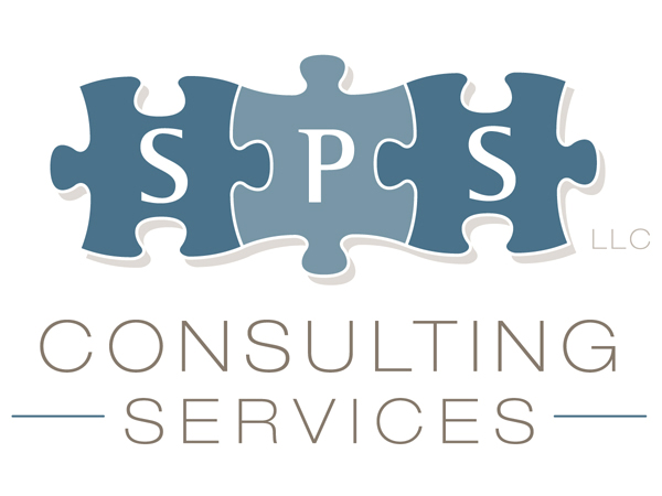 SPS Consulting Services LLC